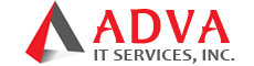 Adva IT Services, Inc